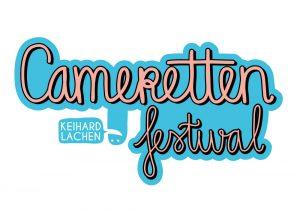 1617_tc_logo_cameretten